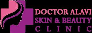 کلینیک زیبایی و طب سنتی دکتر علوی